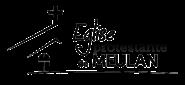 Logo EPEM